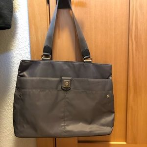 Baggallini - Stitch Fix Exclusive Tote